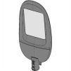 Светодиодный светильник FLA 04A-220-740-WA