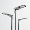Светодиодный светильник уличный URBAN L120P