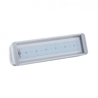 Взрывозащищенный светодиодный светильник Ex-FSL 07-35-50-К15