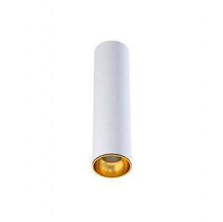 Светодиодный светильник ATLAS N75.400.10