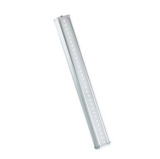 Светодиодный светильник ДСО 02-24-850-Д (36V)