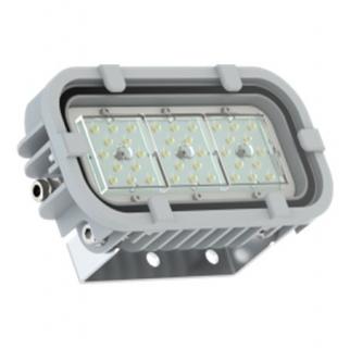 Светодиодный светильник FWL 24-14-850-F30
