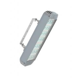 Светодиодный светильник ДПП 17-200-850-Д120
