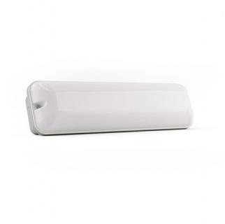Светодиодный светильник ID105-9