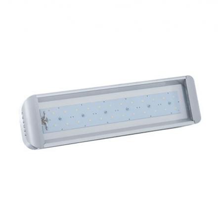 Взрывозащищенный светодиодный светильник Ex-FSL 07-35-50-Ш3