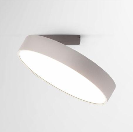 Трековый светодиодный светильник LYNX/N 30d350