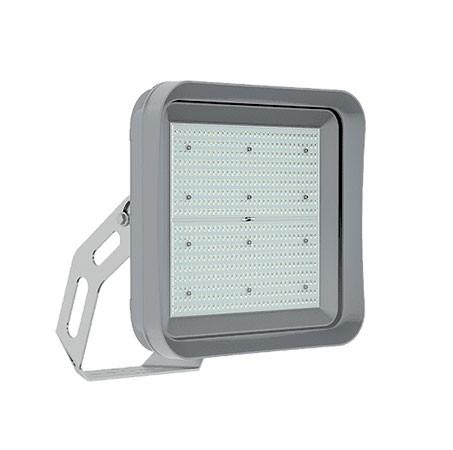 Светодиодный светильник FFL 11-300-957-F15