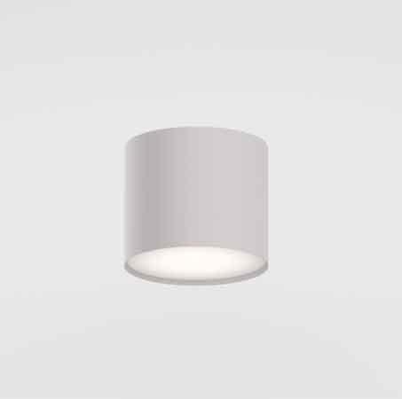 Трековый светодиодный светильник ATLAS N115.160.15