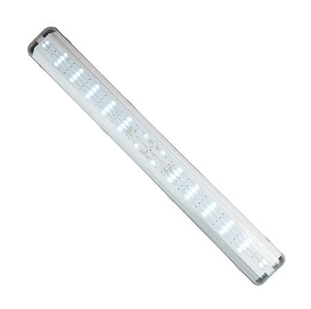 Светодиодный светильник ССК 26-3600-850